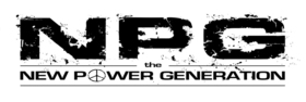 Celebrating Prince with the NPG - The New Power Generation / Stanley Rubyn (Support) - STIMMEN 2018