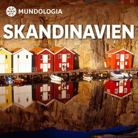 Bild: MUNDOLOGIA: Skandinavien