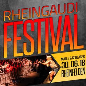 Bild: RheinGaudi Festival - Malle-Schlagerparty VIP