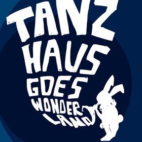 Bild: Tanzhaus goes Wonderland - Tanzhaus Lindau