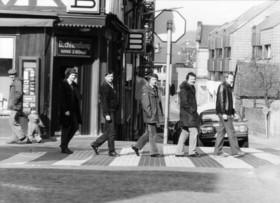 Bild: Memories mit den Beat-nicks - Forever Young - Musikalische Zeitreise