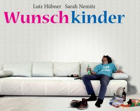 Bild: Wunschkinder - Euro-Studio Landgraf