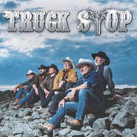 Bild: Truck Stop