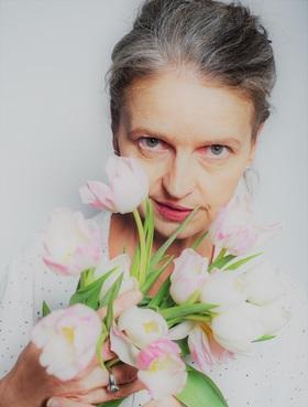 Bild: Kriminacht EXTRA - mit Patricia Holland-Moritz