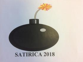 Bild: SATIRICA 2018