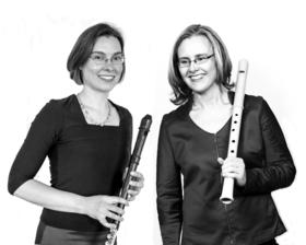 Bild: 107. Galeriekonzert - Canto di gioia - Spiel der Freude