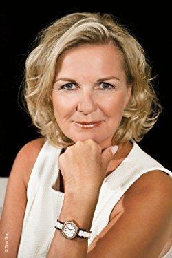 Bild: Hera Lind - Best of Bestsellers! Zwischen Superweib und Schleuderprogramm, Verwechseljahren und Kuckucksnest
