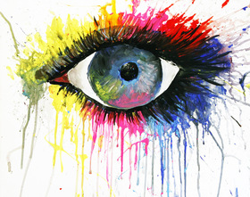 Bild: Artmasters - PaintParty