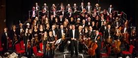 Bild: Markgräfler Symphonieorchester