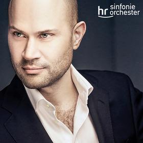 Bild: hr-Sinfonieorchester - Barock+ - In den höchsten Tönen