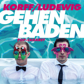 Bild: Bastian Korff & Florian Ludewig