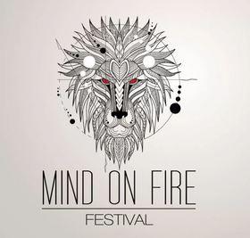 Bild: 1. RED FIRE - Deluxe