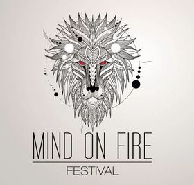 Bild: Mind on Fire - Festival