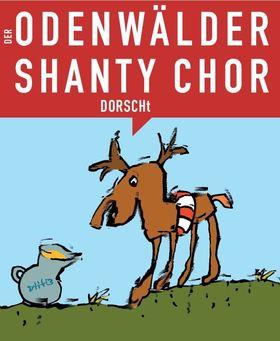 Bild: Odenwälder Shanty Chor - DORSCHt
