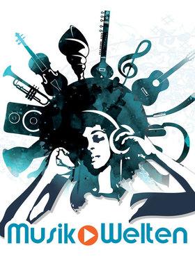 Bild: MusikWelten