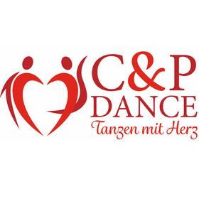 Bild: CP-Dance Frühlingsball - Rockabilly
