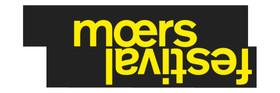 moers festival 2018 - Tagesticket Samstag 19.05.2018