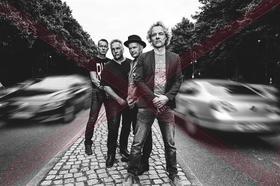 Bild: Rockhaus Live - die Tour zur DVD - Rockhaus Live - die Tour zur DVD