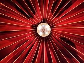 Bild: Barocke Circusträume