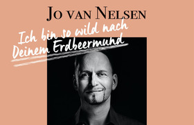 Bild: Jo van Nelsen