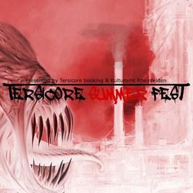 Bild: Tersicore Summer Fest - Tersicore Summer Fest - Metal Openair
