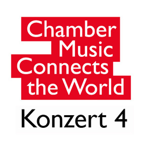 Bild: K 4 Chamber Music Connects the World