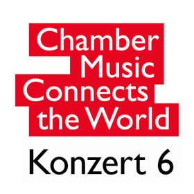 Bild: K 6 Chamber Music Connects the World