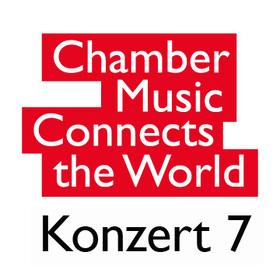 Bild: K 7 Chamber Music Connects the World