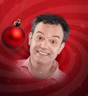 René Steinberg - Irres ist festlich - das Weihnachtsprogramm