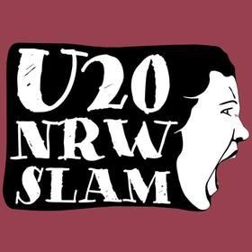Bild: U20-NRW-Slam-Meisterschaft - Halbfinale 1