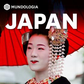Bild: MUNDOLOGIA: Japan