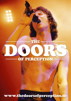 Bild: The Doors of Perception