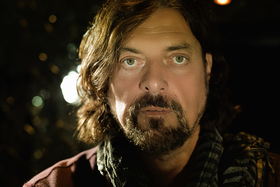 Bild: Alan Parsons Project - Eye in the sky - 35th Anniversary Tour