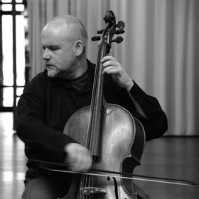 Bild: Erntedankkonzert für Cello und Orgel