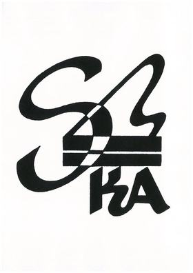 Bild: Säckinger Kammermusik-Abende 72. Zyklus 2018/19 (SKA)