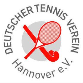Bild: BASF Tennisclub Damen - DTV Hannover