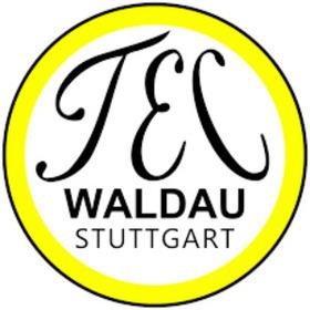 Bild: BASF Tennisclub Damen - TEC Waldau Stuttgart