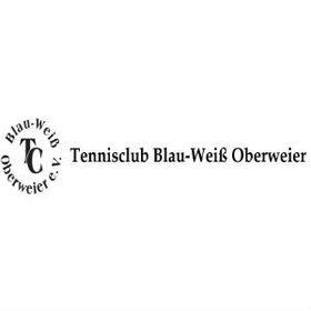 Bild: BASF Tennisclub Herren - TC BW Oberweier