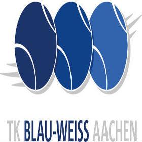 BASF Tennisclub Damen - TK Blau-Weiss Aachen