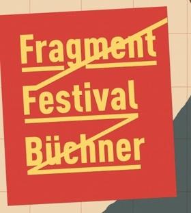 Bild: Festivalpass: Fragment Festival Büchner