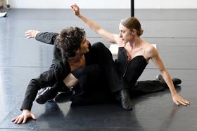 Bild: Gauthier Dance