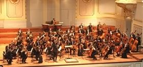 Bild: Jugendsinfonieorchester Sachsen Anhalt
