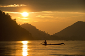 Bild: Kambodscha - Der Traum von Angkor - Martin Engelmann