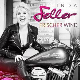 Bild: Linda Feller - Bald kommt die Weihnacht - Linda Feller - Bald kommt die Weihnacht