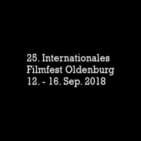 Bild: Filmfest Oldenburg