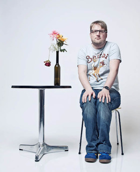 Jens Heinrich Claassen - Damals war ich schlanker