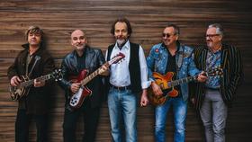 Bild: No Plastic Band - A Beatles Tribute