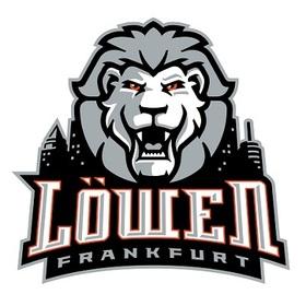 Bild: Kassel Huskies - Löwen Frankfurt