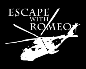 Escape with Romeo - The Final Escape