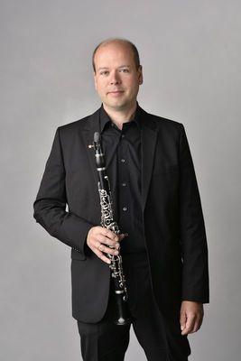 1. MDR-Kammerkonzert